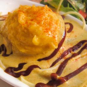 Restaurants: Quintessence